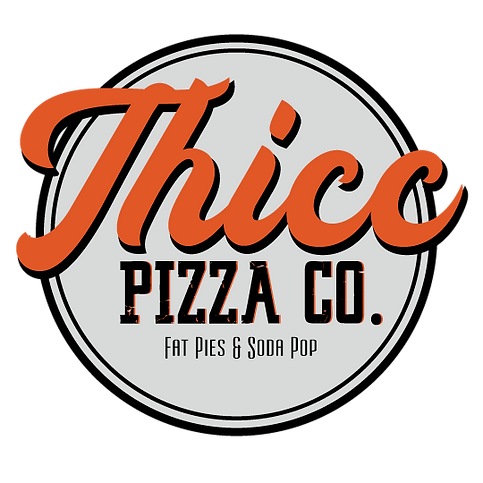 Thicc-Logo-Outlines.png