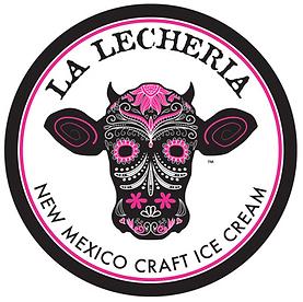 La-Lecheria-logo.png