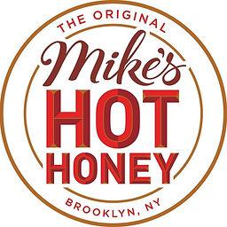 Mikes Hot Honey.jpeg