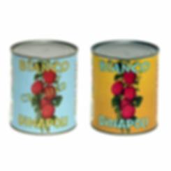 Bianco DiNapoli Tomatoes.webp