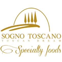 Sogno Toscano.png