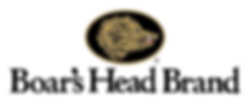 Boars-Head.png