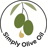 Simply Olive Oil.png