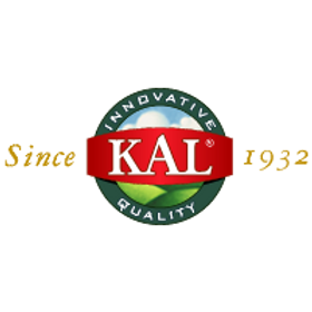 KAL-Logo-200x200.png