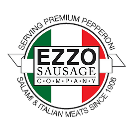 EZZO.png