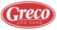 Greco-logo-2019.png