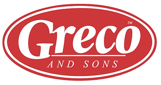 Greco-logo-2019.png