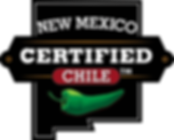Certified-Logo-GC-color.png