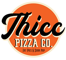 Thicc-Logo-101320.png