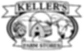 Kellers Farm Store.png