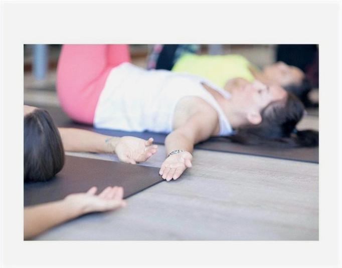 hatha yoga class in lausanne