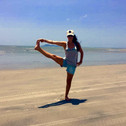 yoga lausanne