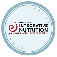 nutrition and health coach training