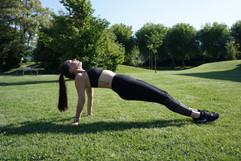 pilates for beginners in the park.JPG
