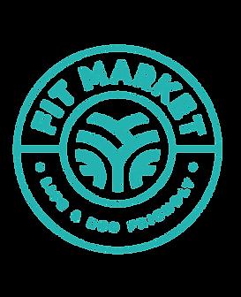 Organic Online Food Store Switzerland