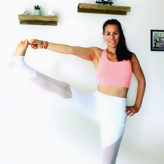 yoga classes done at home online.jpg