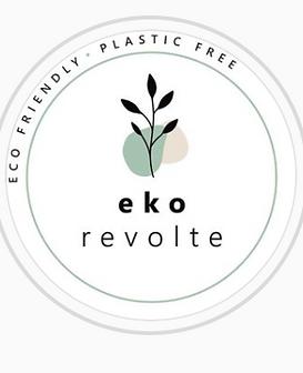 Eco Friendly Online Store Switzerland