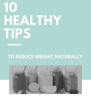 10 healthy tips.jpg