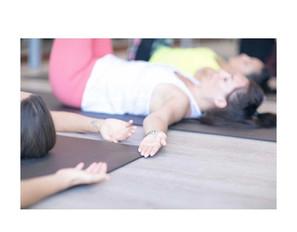 pilates group class.jpg