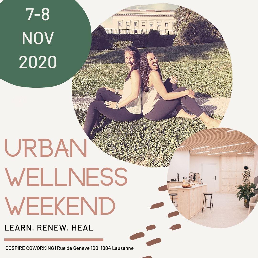 yoga weekend schweiz