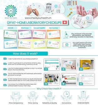 Flyer CYH English-1.jpg
