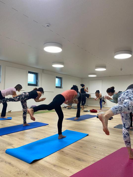 yoga and pilates retreats.jpg