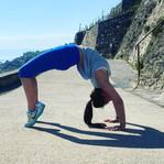 yoga lausanne activ wellness