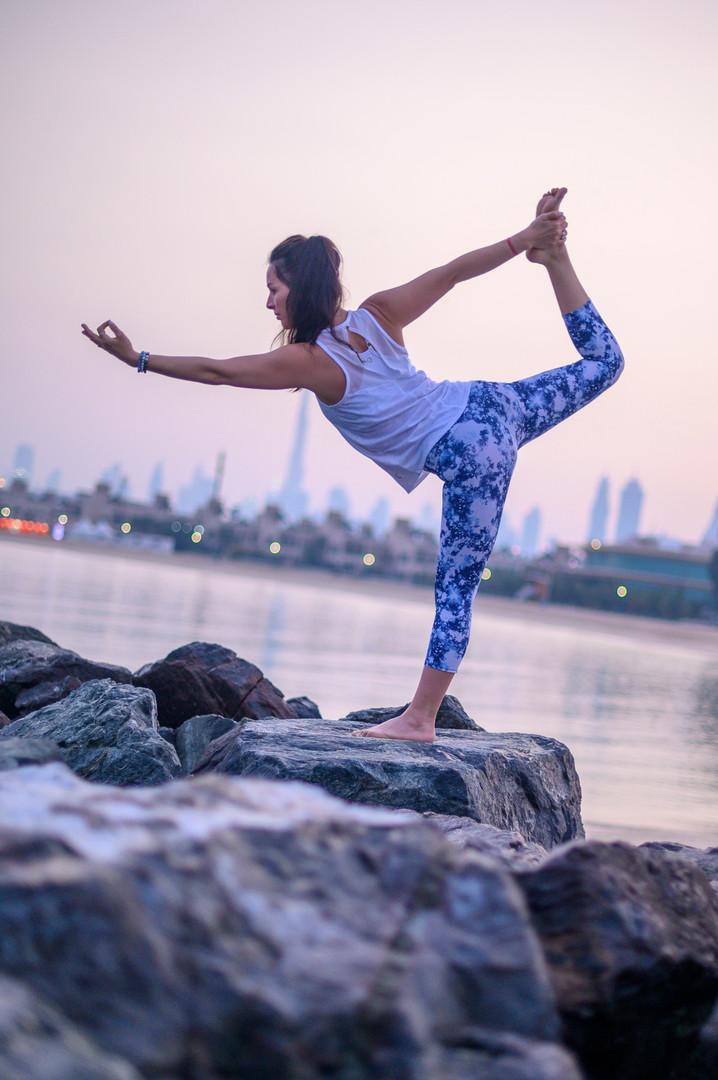 hatha yoga pose.jpg