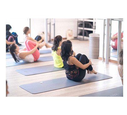 pilates atelier lausanne activ wellness