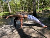 teaching yoga outdoors.jpg