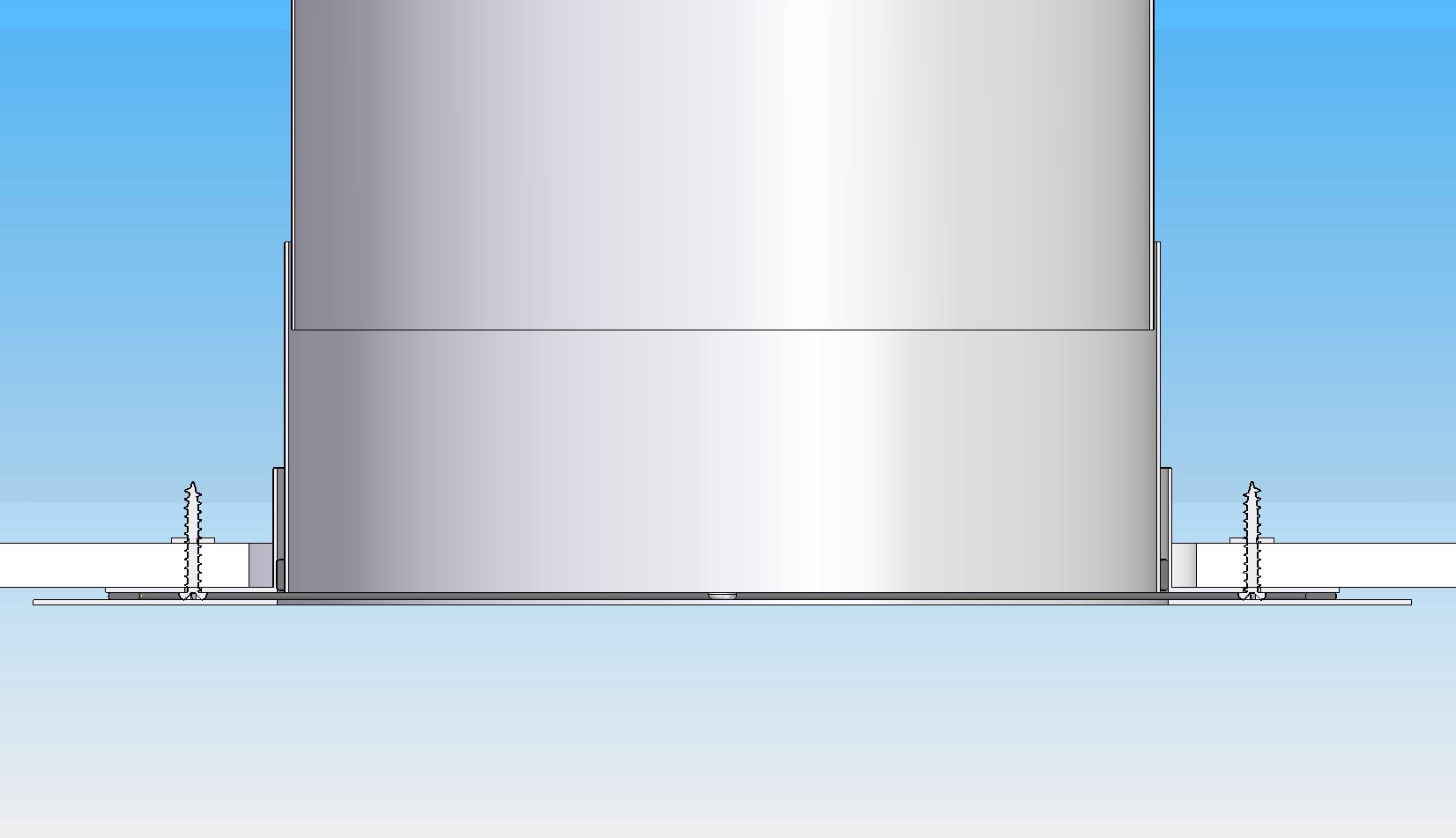 solar tube commercial curb flashing(4).jpg
