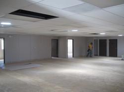 PGE building auburn, ca