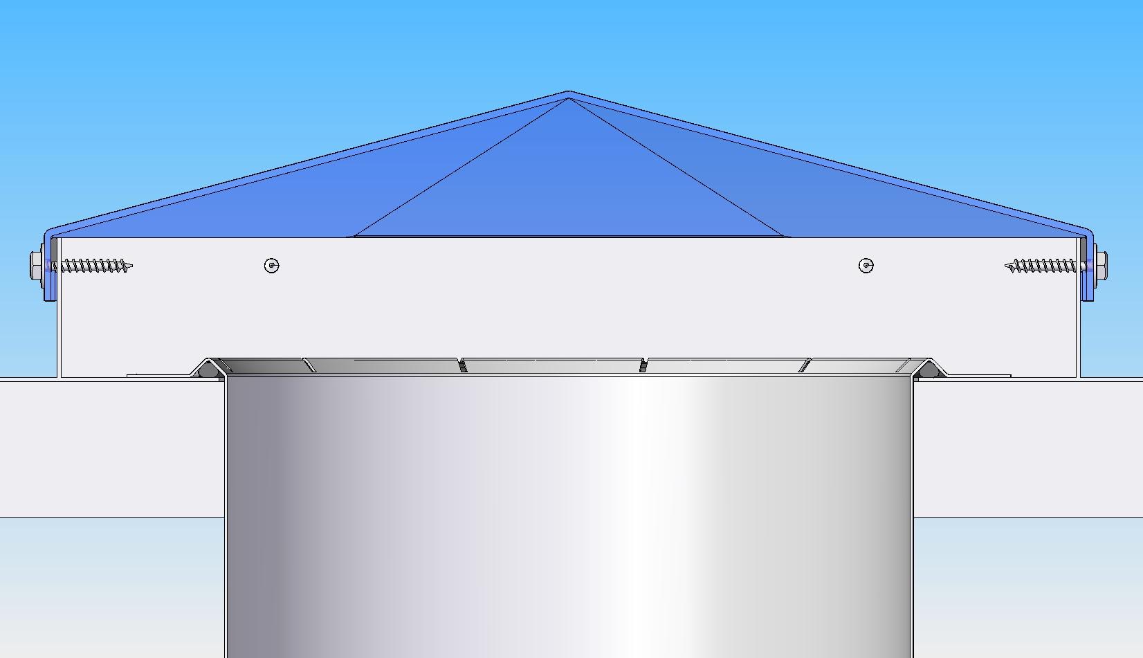 solar tube commercial curb flashing (3).jpg