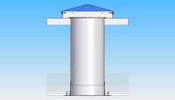 solar tube commercial curb flashing (2).jpg