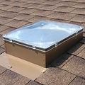 solar tube, tubular skylights