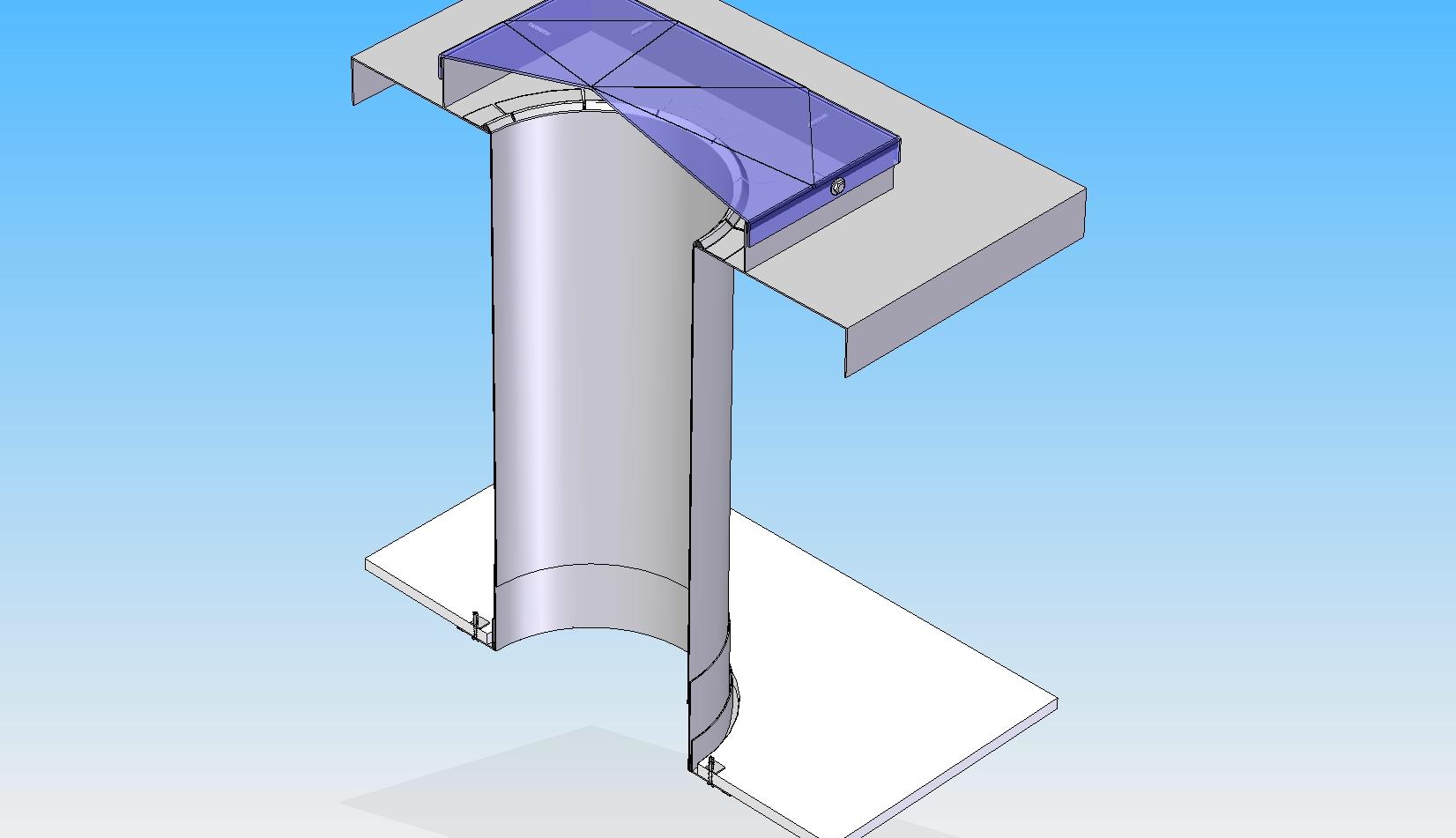 solar tube commercial curb flashing (1).jpg