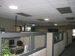 Commerical Office