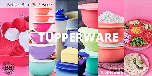 Tupperware March2021.png