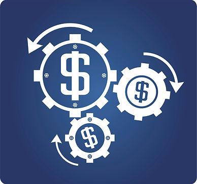 financial-system-money-gears.jpg