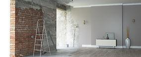 Home-Renovation1.jpg