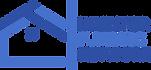 INVESTOR FUNDING NETWORK - Logo (PNG).png
