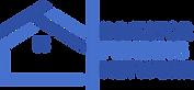 INVESTOR FUNDING NETWORK - Logo (PNG).pn