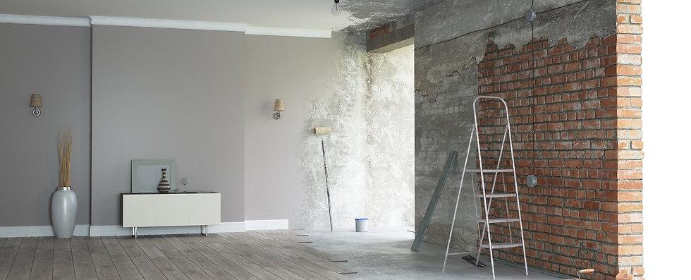 Home-Renovation1_edited.jpg
