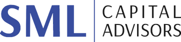 SML Logo Landscape.png
