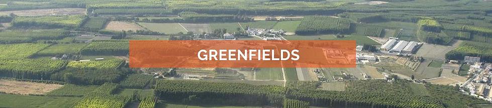 Greenfield-Interior-Opaque-v2.jpg