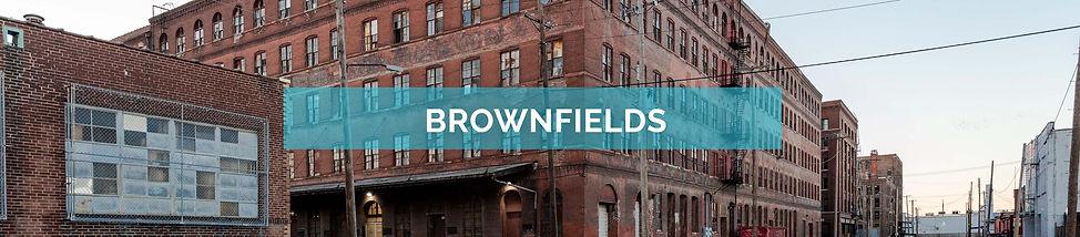 Brownfield-Interior-Opaque-v2.jpg