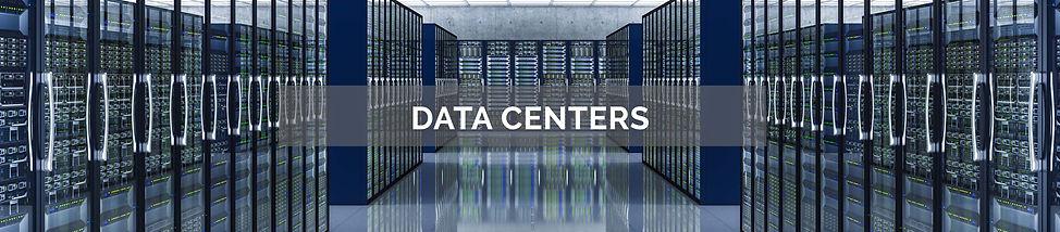 Data Center-Interior-Opaque-v2.jpg
