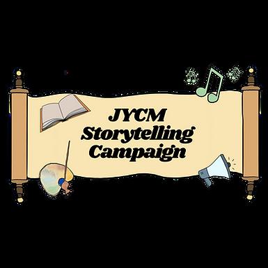 Storytelling Visual(1).png