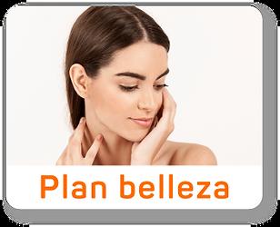 planbelleza2.png