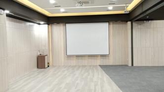 Salón ejecutivo